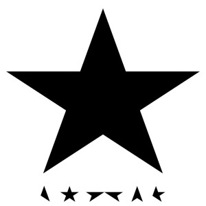 1-david-bowie-blackstar?w=600
